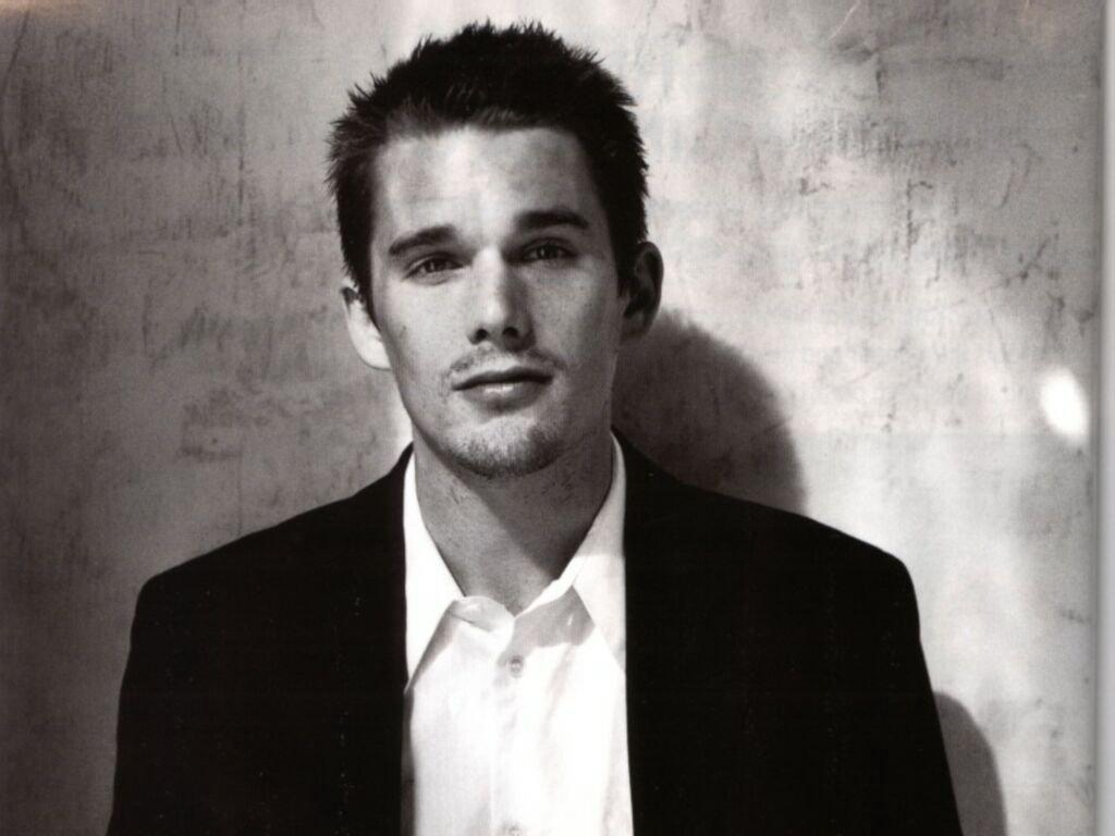 Ethan Hawke Backgrounds on Wallpapers Vista
