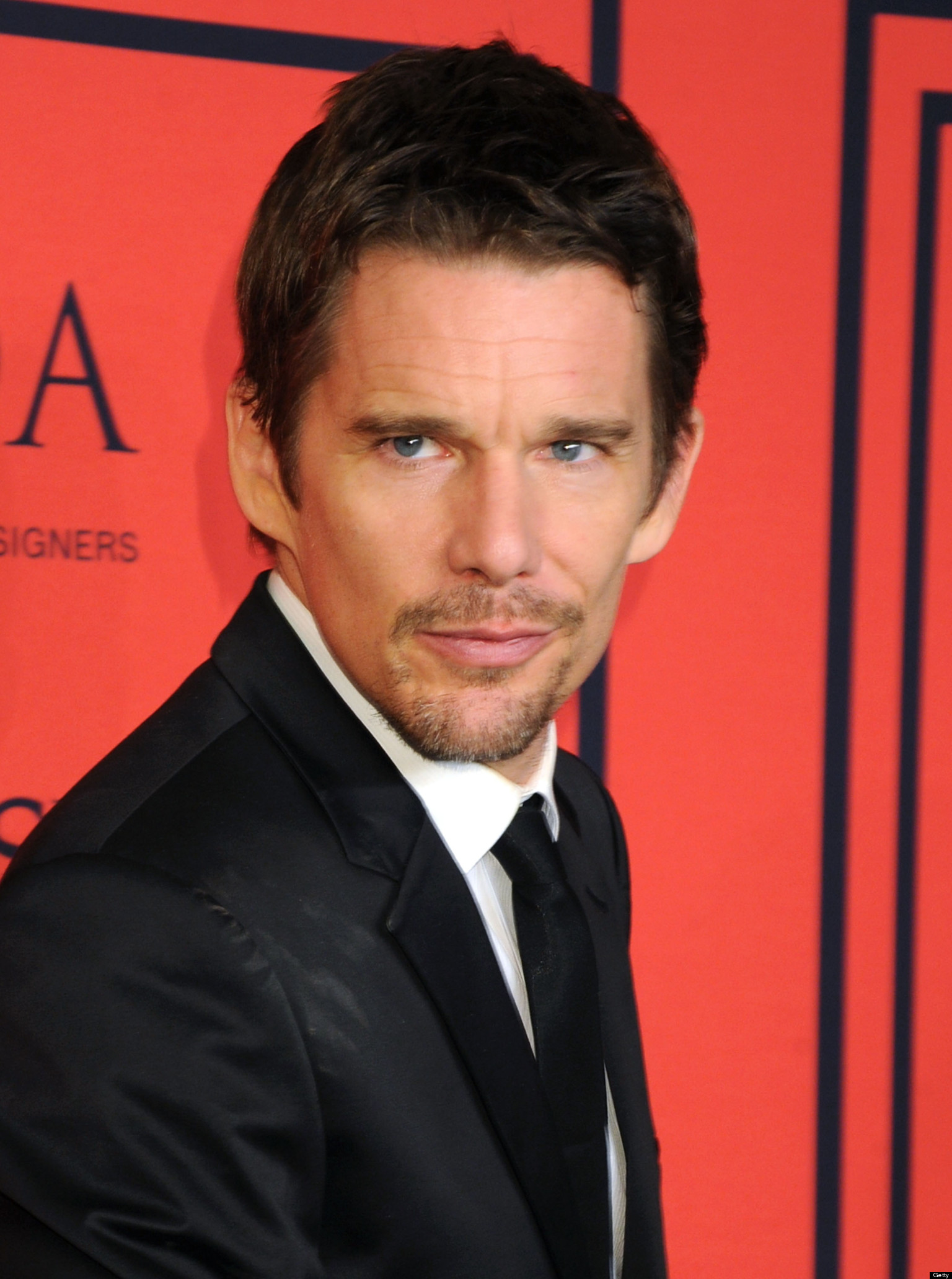 Ethan Hawke High Quality Background on Wallpapers Vista
