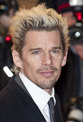 Images of Ethan Hawke   170x248