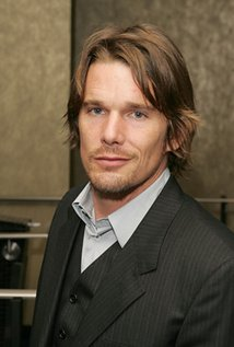 Nice wallpapers Ethan Hawke 214x317px