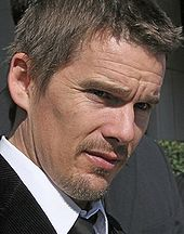 HQ Ethan Hawke Wallpapers | File 10.08Kb