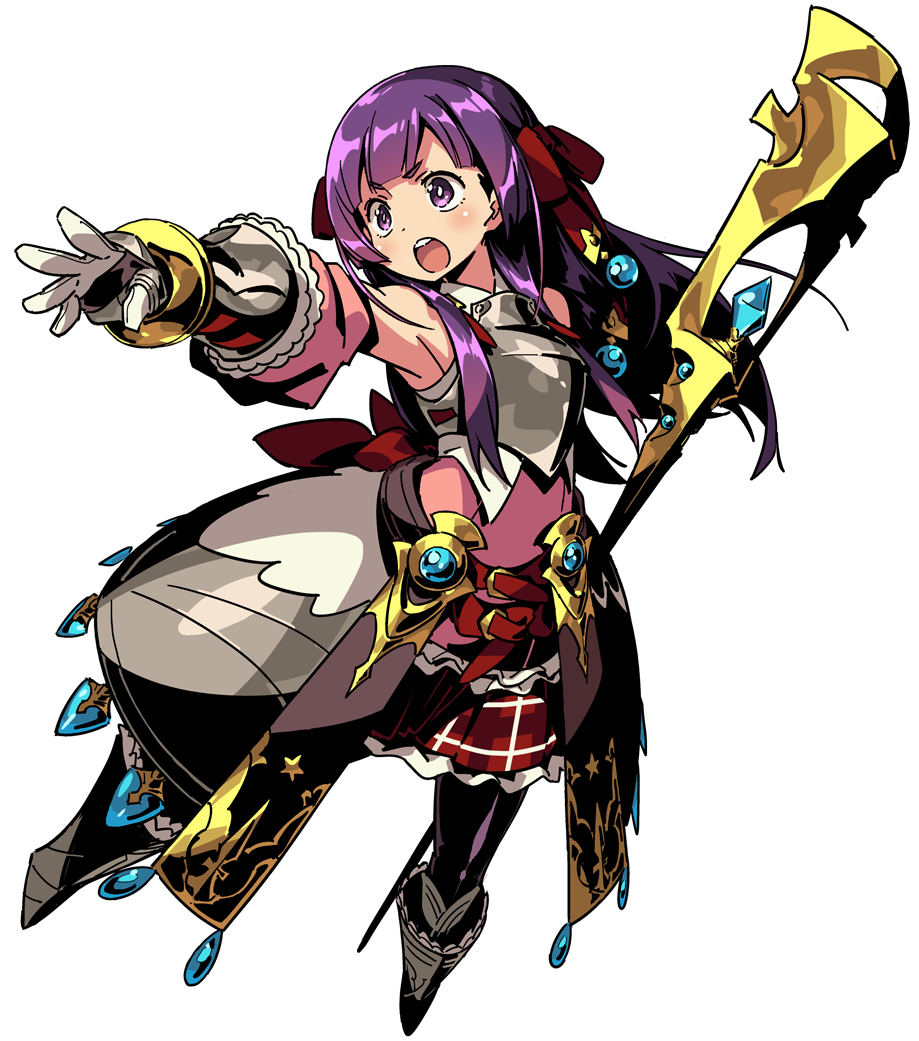 Betting it all etrian odyssey iv probettingbot review of optometry