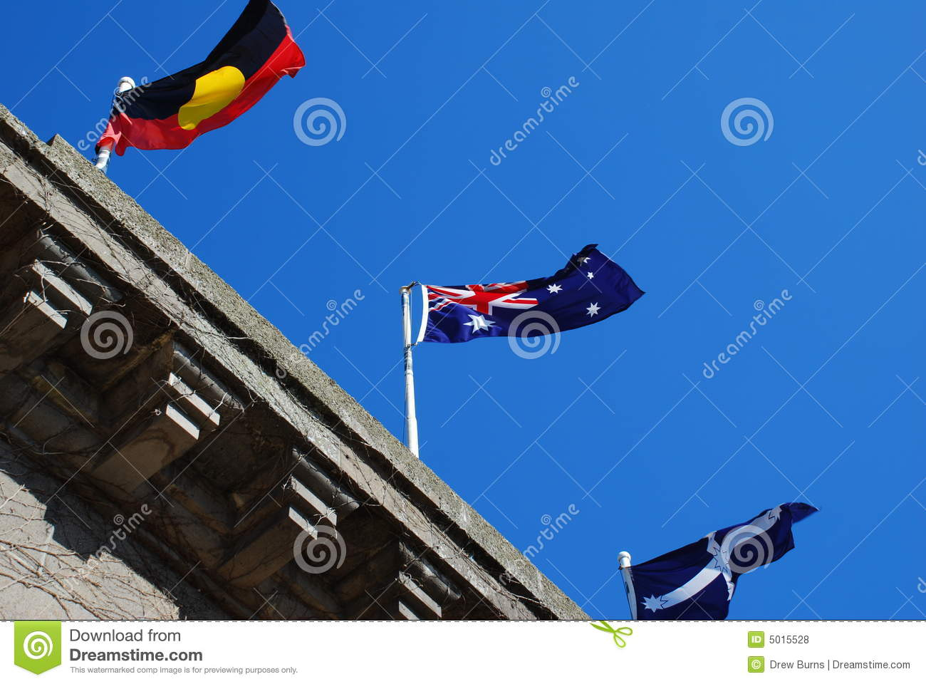 High Resolution Wallpaper | Eureka Flag 1300x960 px
