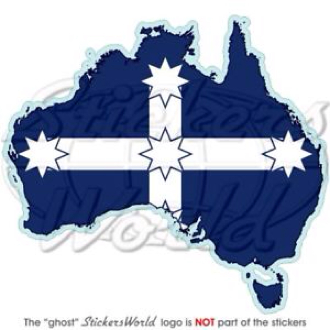 Eureka Flag Backgrounds on Wallpapers Vista