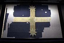 Images of Eureka Flag | 220x146