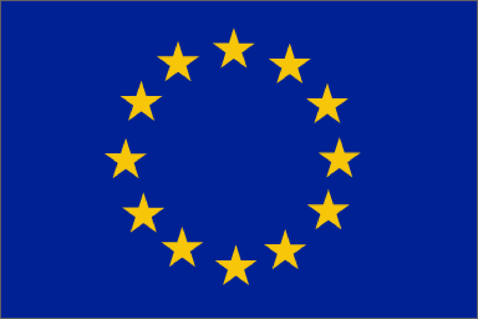 Amazing European Union Flags Pictures & Backgrounds