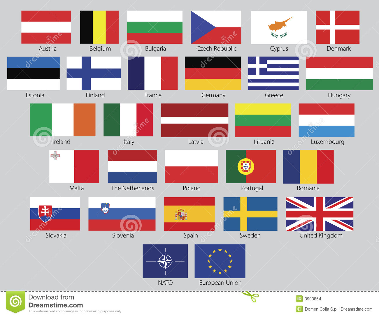 Nice wallpapers European Union Flags 1300x1088px