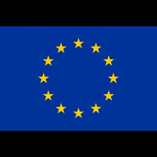 European Union Flags HD wallpapers, Desktop wallpaper - most viewed