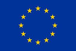 European Union Flags Backgrounds, Compatible - PC, Mobile, Gadgets| 255x170 px