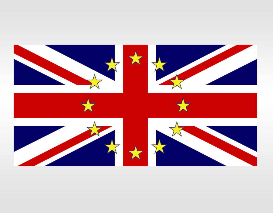 European Union Flags Backgrounds, Compatible - PC, Mobile, Gadgets| 898x701 px