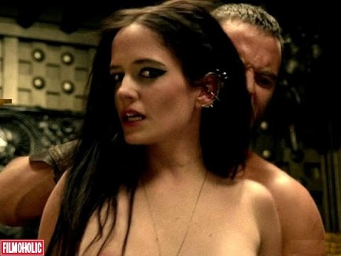 Images of Eva Green | 480x360