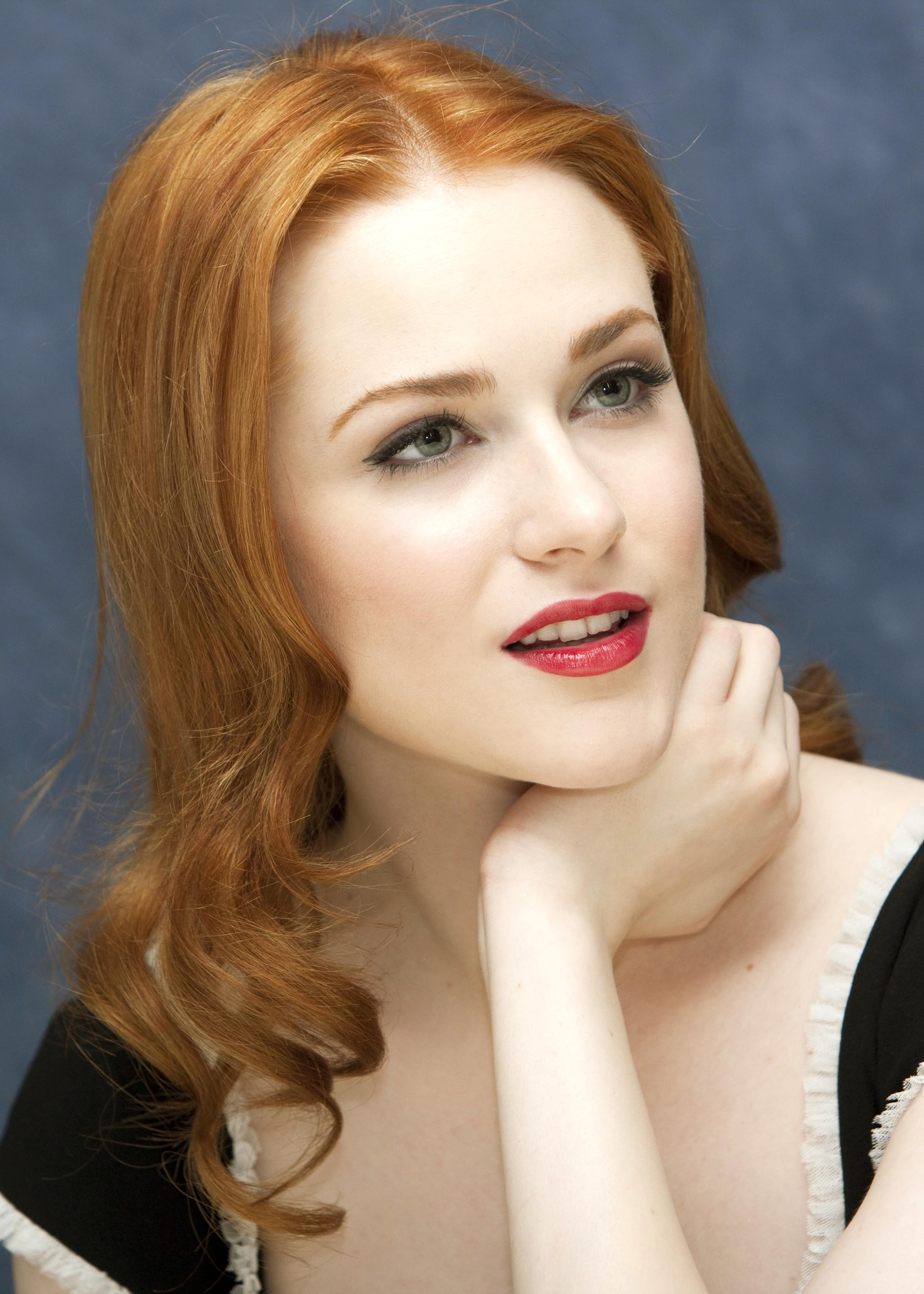 Evan Rachel Wood High Quality Background on Wallpapers Vista