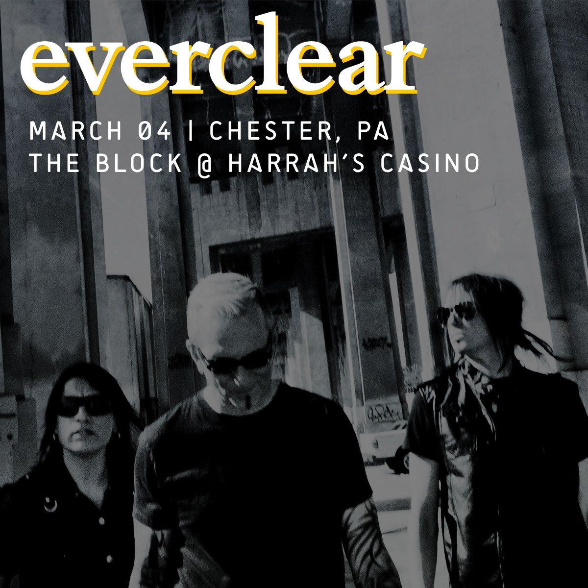 Most viewed Everclear wallpapers | 4K Wallpapers