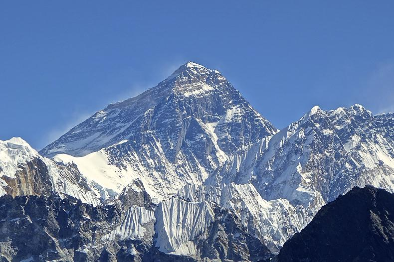 Most Viewed Everest Wallpapers 4k Wallpapers