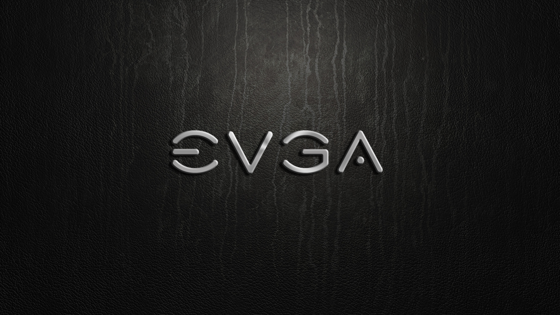 EVGA Pics, Products Collection