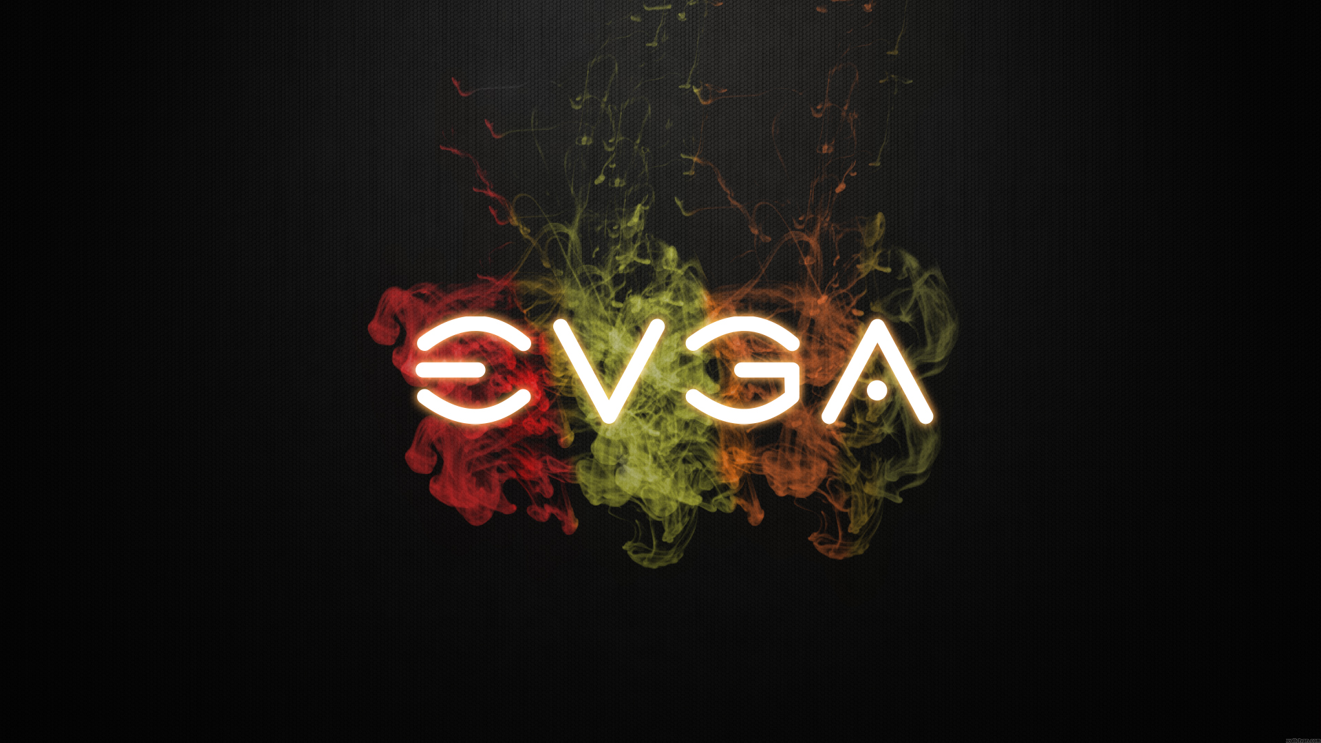 Images of EVGA | 1920x1080