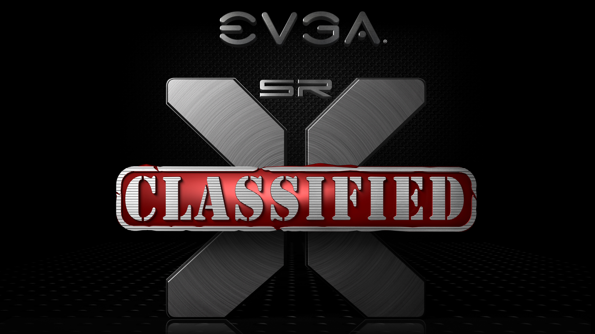 HD Quality Wallpaper | Collection: Products, 1920x1080 EVGA