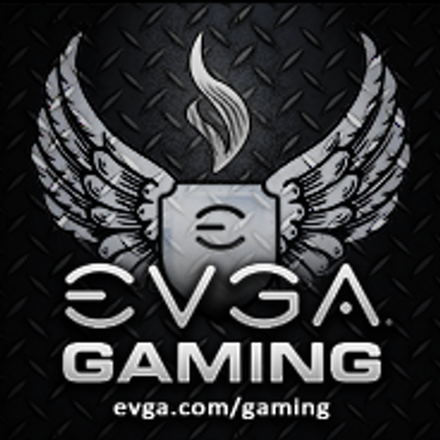 Amazing EVGA Pictures & Backgrounds