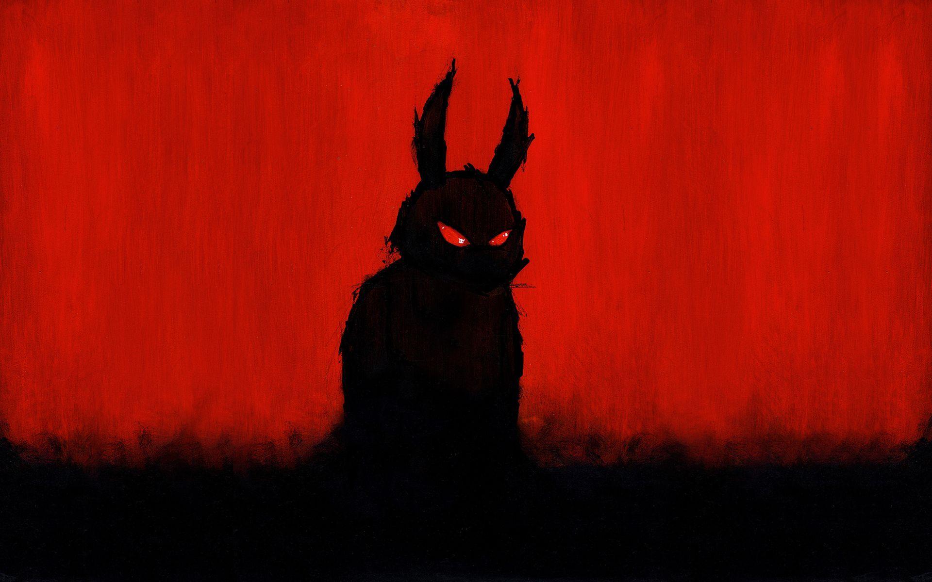 Evil HD wallpapers, Desktop wallpaper - most viewed