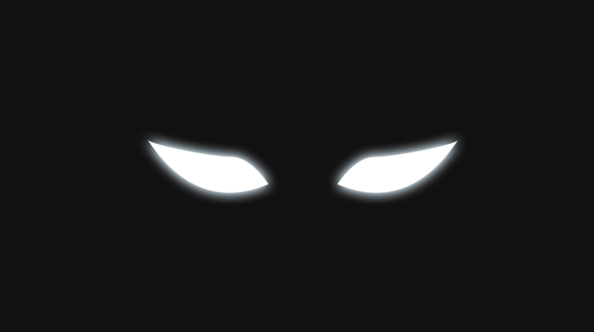 Evil #3