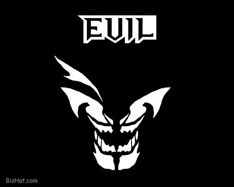 Evil HD wallpapers, Desktop wallpaper - most viewed
