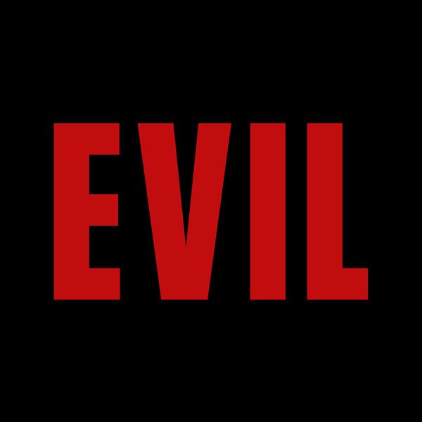 Evil #18