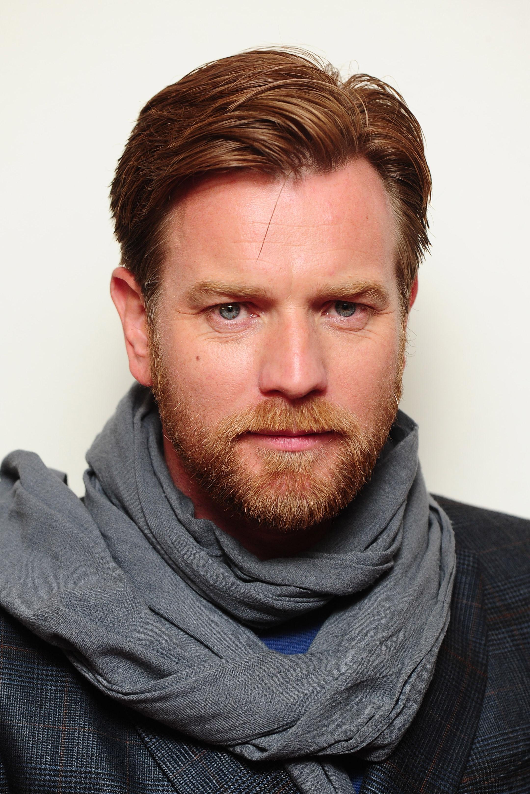 Ewan McGregor HD wallpapers, Desktop wallpaper - most viewed