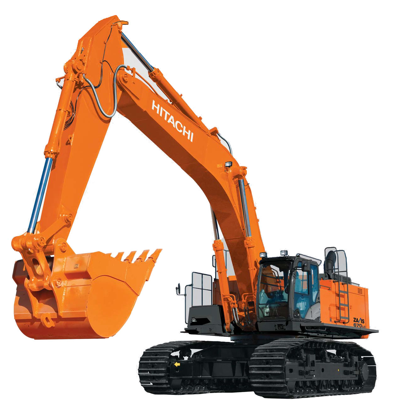 Excavator Wallpapers Vehicles HQ Excavator Pictures
