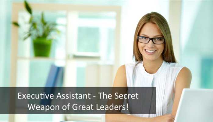 Executive Assistant Backgrounds on Wallpapers Vista