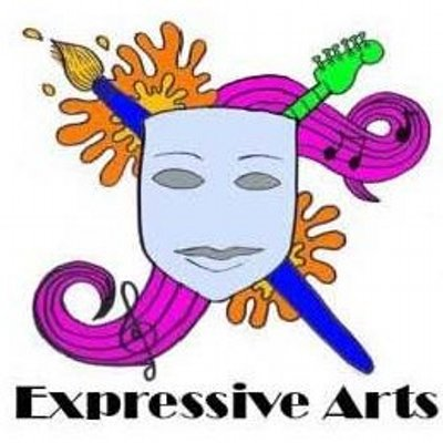 Images of Expressive | 400x400