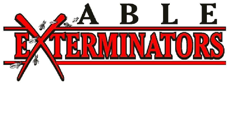 HQ Exterminators Wallpapers | File 69.57Kb