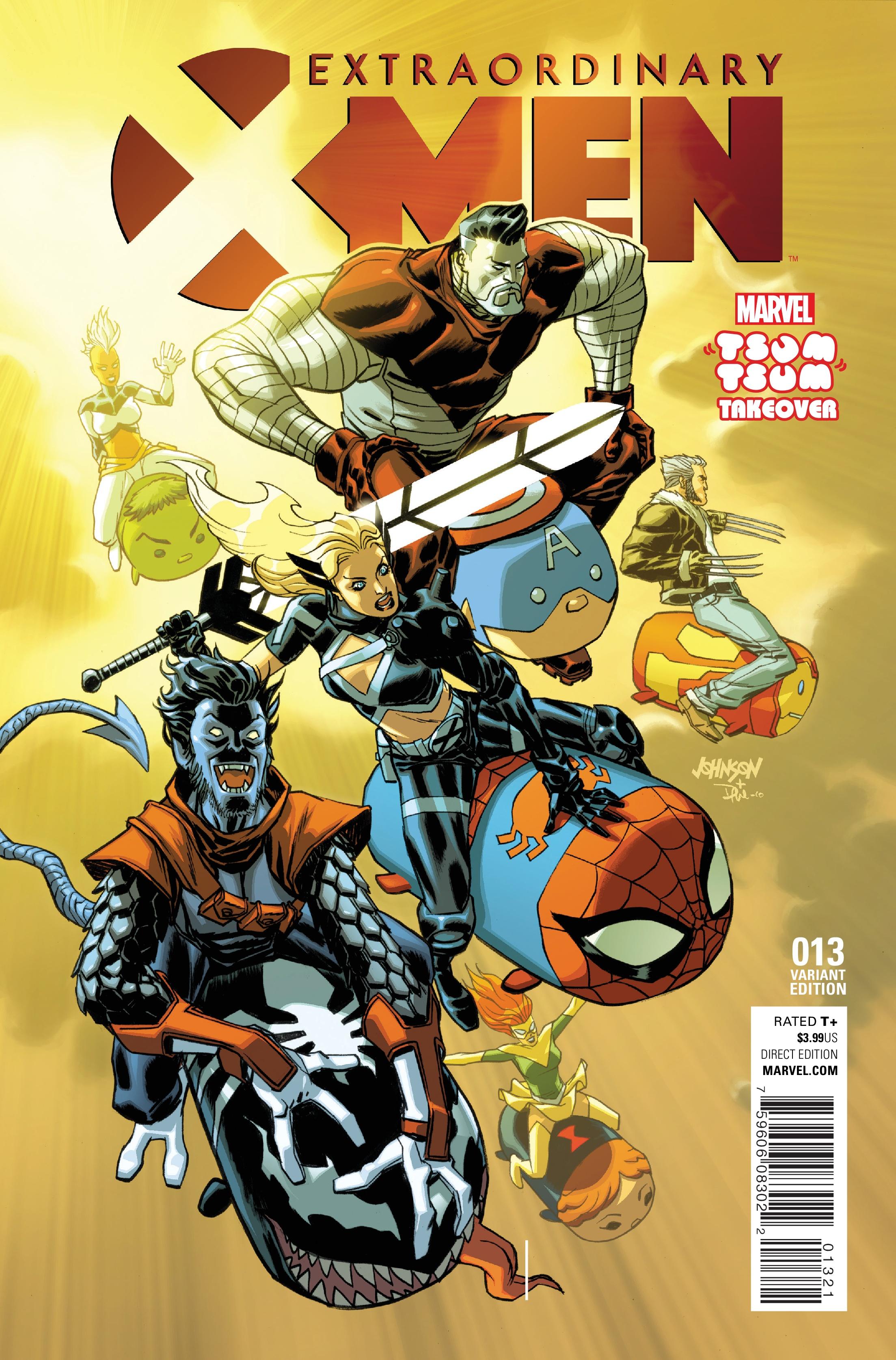 Extraordinary X Men Wallpapers Comics Hq Extraordinary X Men
