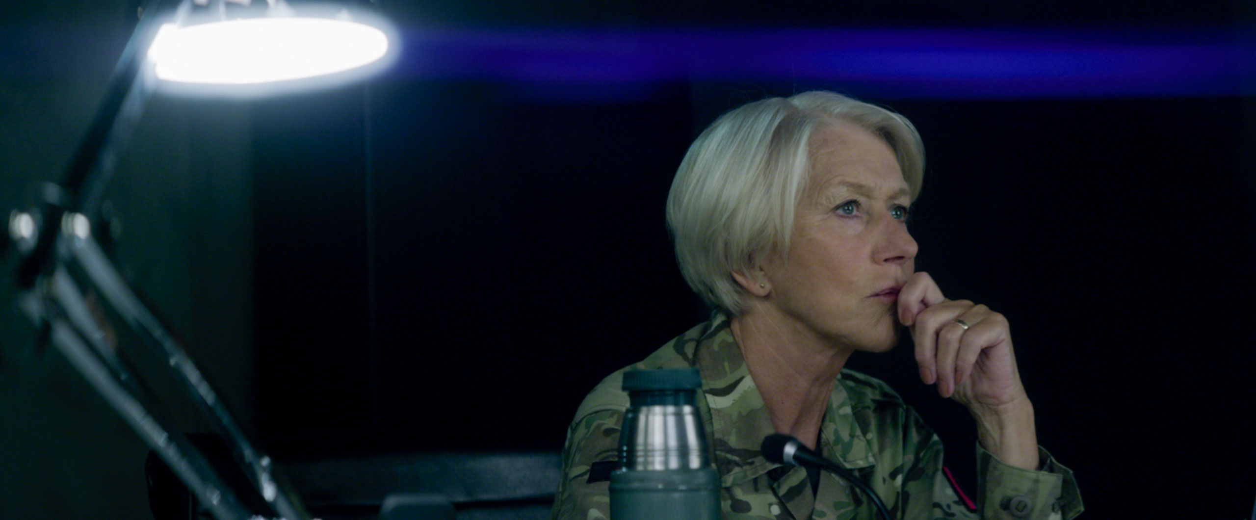 Eye In The Sky Wallpapers Movie Hq Eye In The Sky Pictures 4k Wallpapers 2019