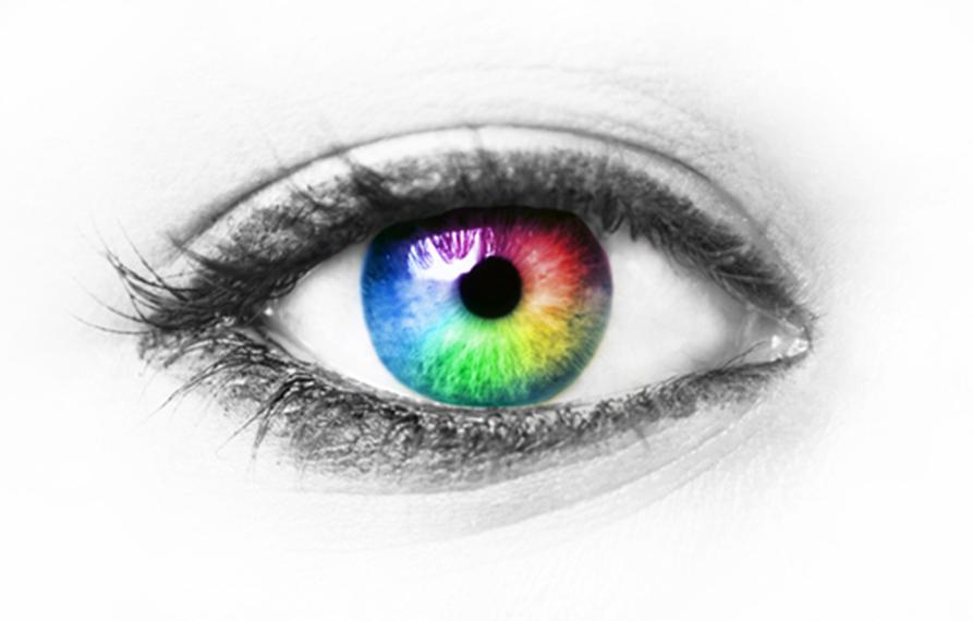 893x570 > Eye Wallpapers