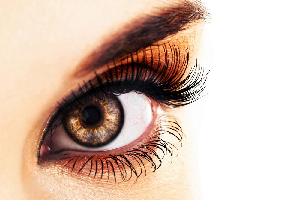 High Resolution Wallpaper | Eye 1000x667 px