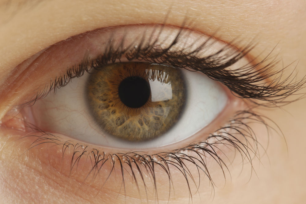 1000x667 > Eye Wallpapers
