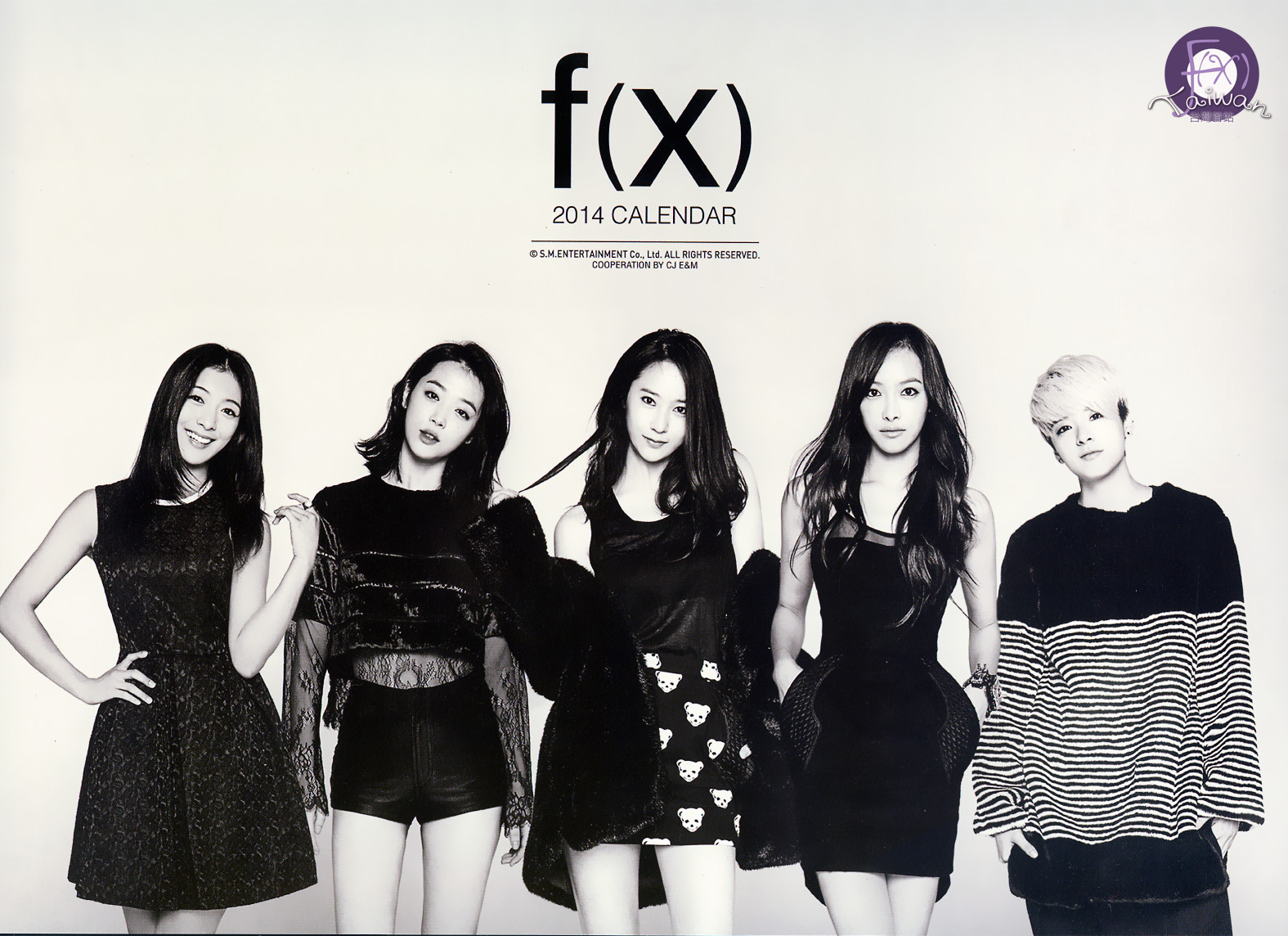 F X Wallpapers Music Hq F X Pictures 4k Wallpapers 2019