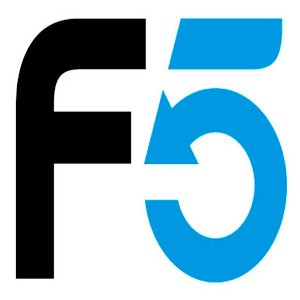 Images of F5 | 300x300