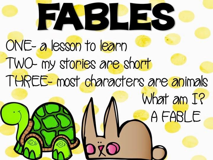 Fables Backgrounds, Compatible - PC, Mobile, Gadgets| 720x540 px