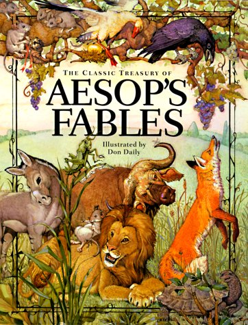 Fables High Quality Background on Wallpapers Vista