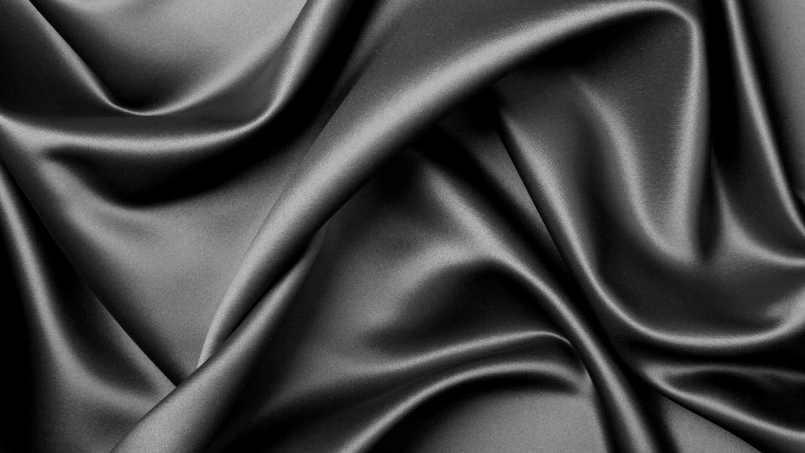 Fabric Pics, CGI Collection