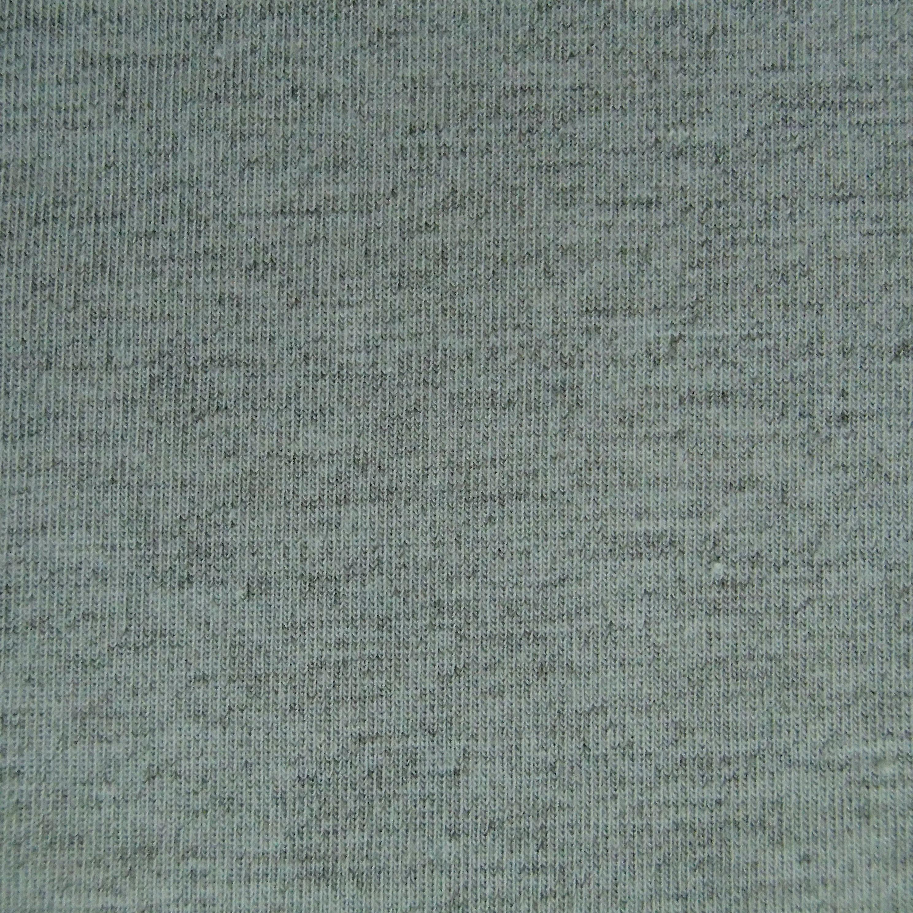 Fabric #7