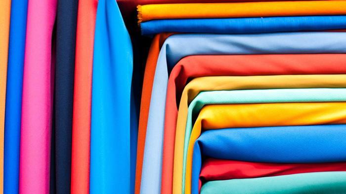 Fabric #17