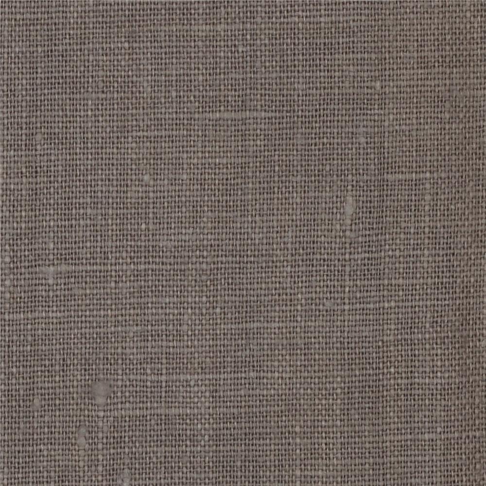 Fabric HD wallpapers, Desktop wallpaper - most viewed