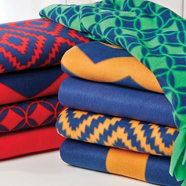 Fabric Backgrounds, Compatible - PC, Mobile, Gadgets  384x384 px