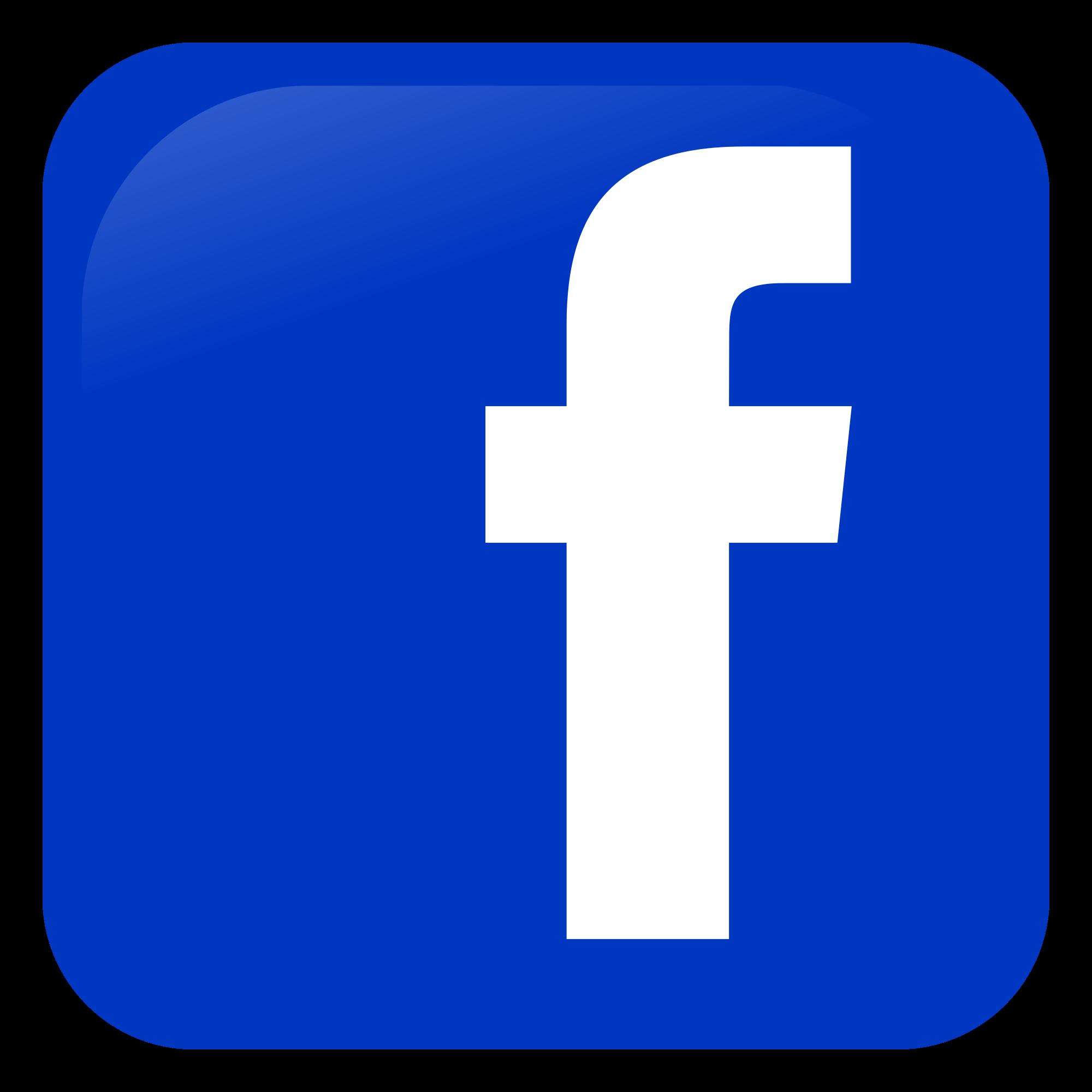 Nice Images Collection: Facebook Desktop Wallpapers