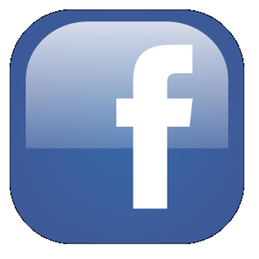 Facebook Backgrounds on Wallpapers Vista