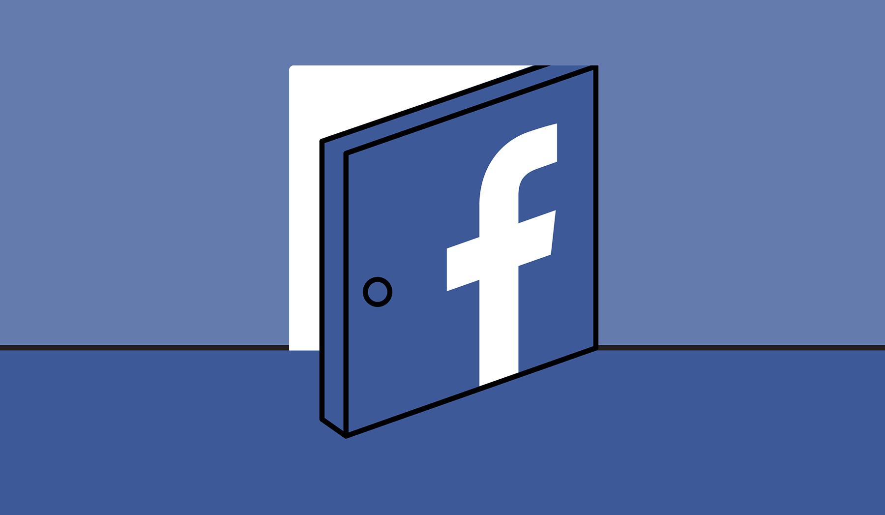 1800x1047 > Facebook Wallpapers