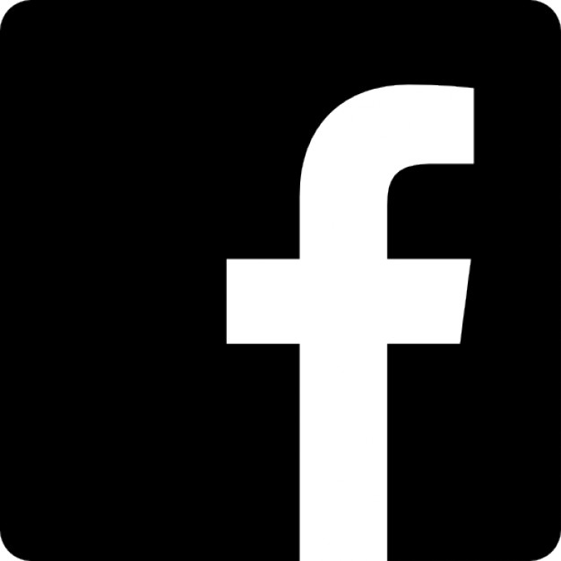 HQ Facebook Wallpapers   File 13.43Kb