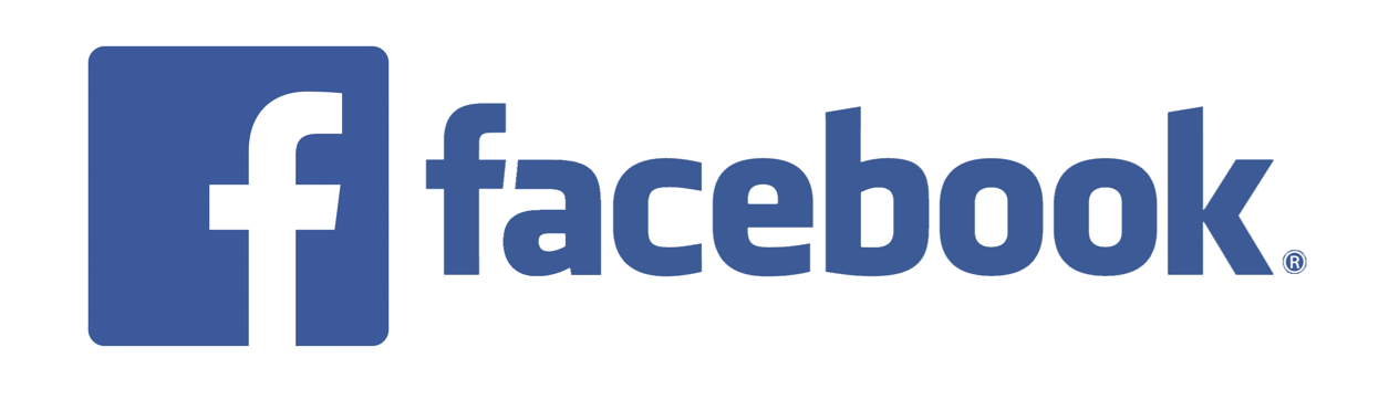 Nice wallpapers Facebook 1255x362px